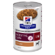pd-canine-prescription-diet-id-turkey-canned