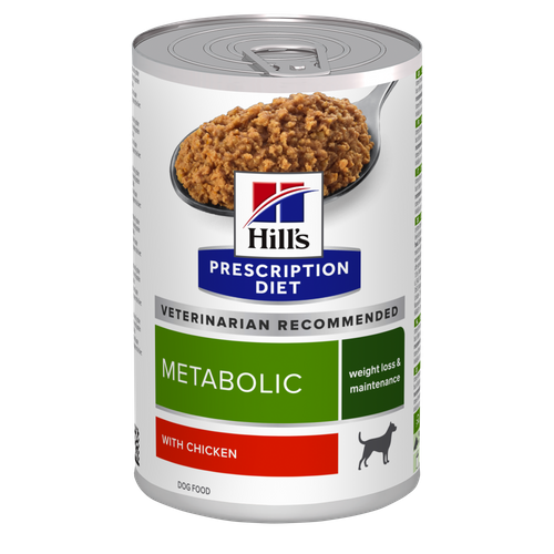 pd-canine-prescription-diet-metabolic-original-canned