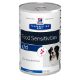 pd-canine-prescription-diet-zd-mini-original-canned