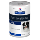 pd-canine-zd-allergen-free-canned