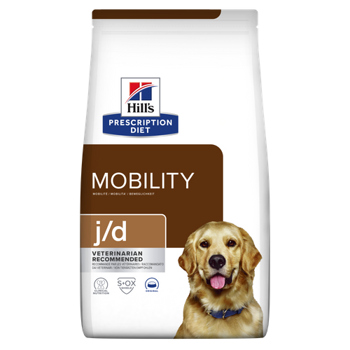 pd-canine-prescription-diet-jd-chicken-dry
