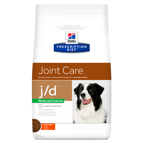 pd-canine-prescription-diet-jd-reduced-calorie-with-chicken-dry