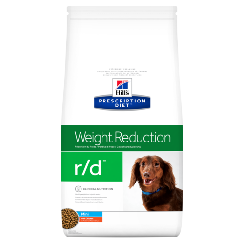 pd-canine-prescription-diet-rd-mini-with-chicken-dry