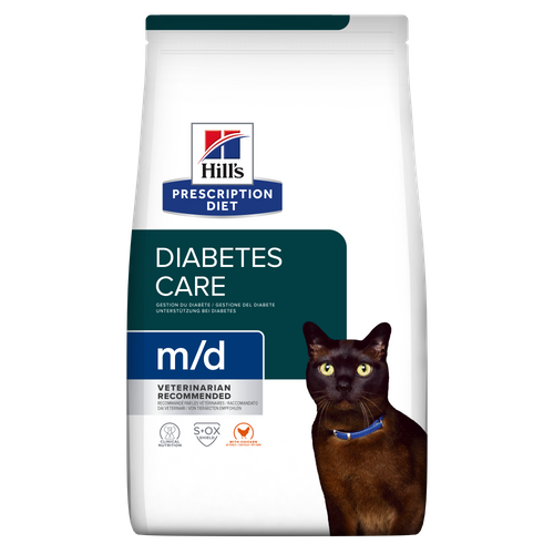 pd-feline-prescription-diet-md-dry