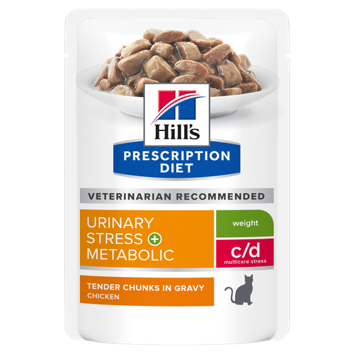 pd-feline-prescription-diet-metabolic-plus-urinary-stress-pouch