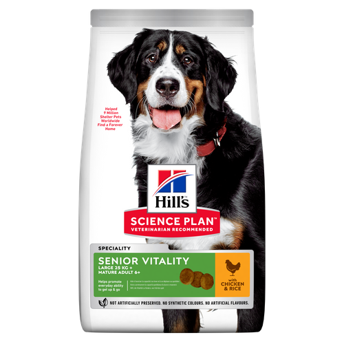 sp-canine-science-plan-adult-5-plus-youthful-vitality-large-breed-with-chicken-and-rice-dry
