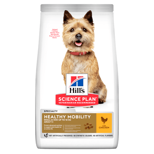 sp-canine-science-plan-adult-healthy-mobility-mini-with-chicken-dry