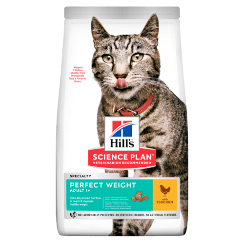 sp-feline-science-plan-adult-perfect-weight-with-chicken-dry